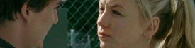 Season 4 Premiere - Beth