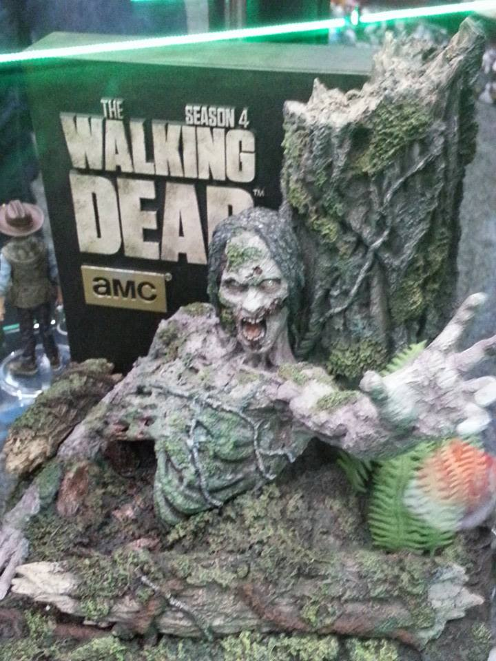 1926908 729756453735106 2043237587 n - Upcoming The Walking Dead Toys, DVD Box Revealed at Toy Fair