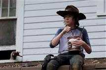 "carlpudding - The Walking Dead Recap – Season 4, Episode 9: ""After"""