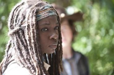 "michcarl 368x245 - The Walking Dead Recap – Season 4, Episode 11: ""Claimed"""