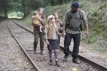 "tyreesegroup 366x245 - The Walking Dead Recap – Season 4, Episode 10: ""Inmates"""