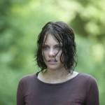 walking-dead-season-4-episode-10-inmates-maggie