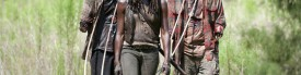 walking-dead-season-4-episode-9-michonne