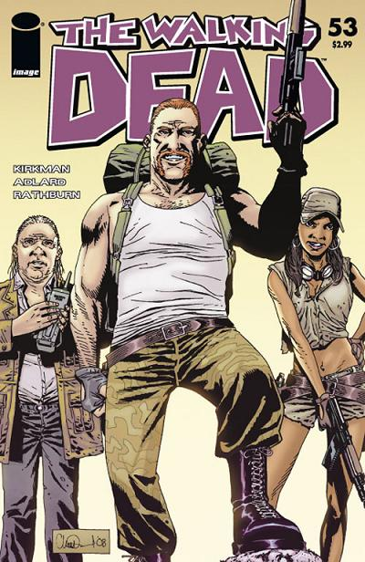 walkingdead53