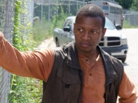 BobStookey2 200x150 - The Walking Dead Pool Final Round: Who Will Die at Terminus?