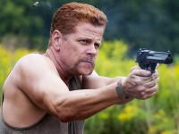 abraham 200x150 - The Walking Dead Pool Season Five Round Two! Who Dies Next? (Spoilers)