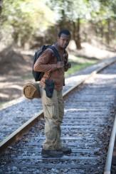 "bobbig 163x245 - The Walking Dead Recap – Season 4, Episode 13: ""Alone"""