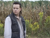 eugene 366x245 200x150 - The Walking Dead Pool Final Round: Who Will Die at Terminus?