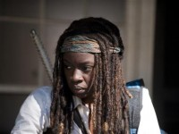 michonne 1 200x150 - The Walking Dead Pool Season Five Round Two! Who Dies Next? (Spoilers)