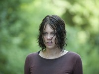 walking dead season 4 episode 10 inmates maggie 368x245 200x150 - The Walking Dead Pool Season Five Round Two! Who Dies Next? (Spoilers)