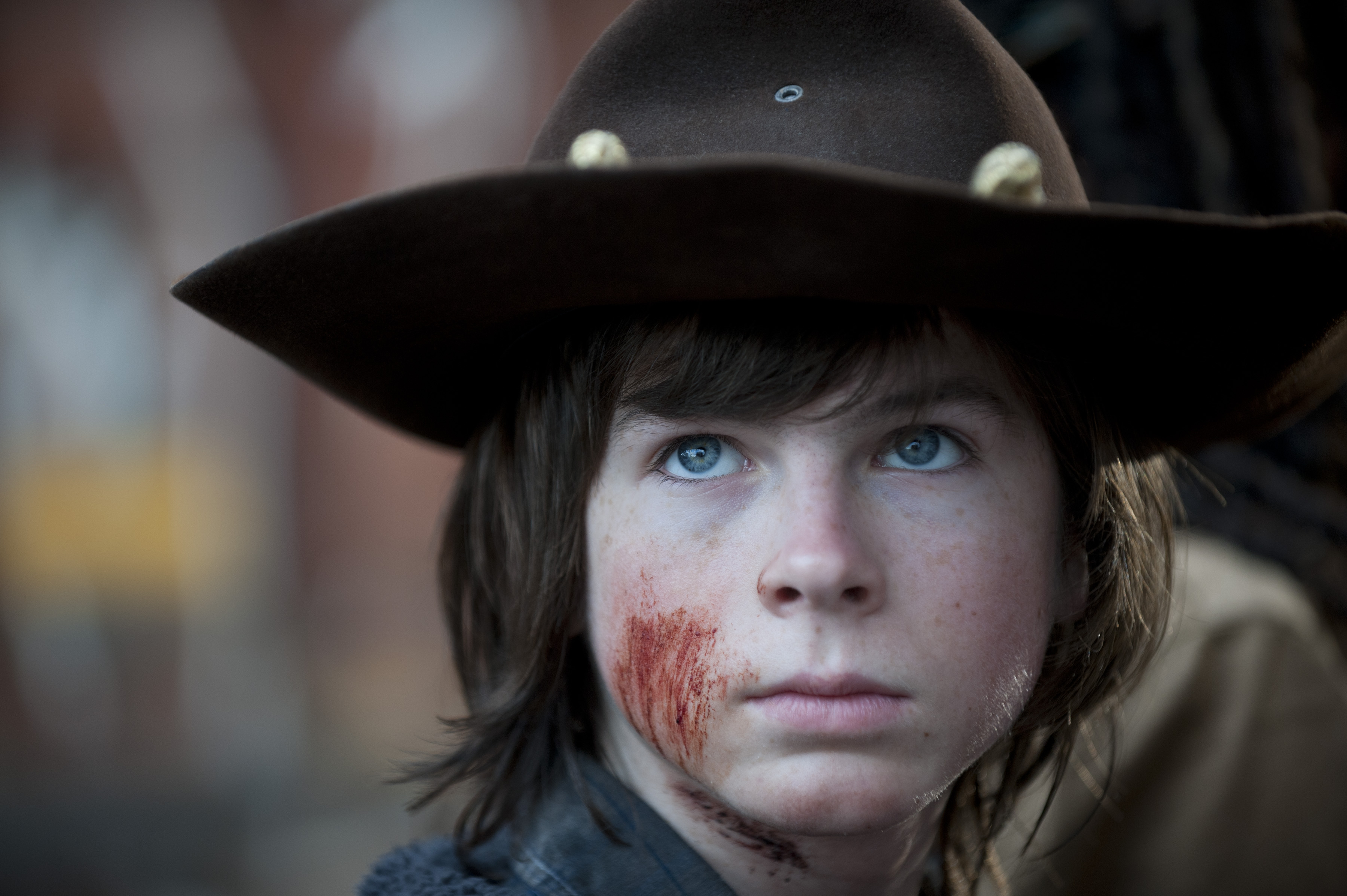 walking-dead-season-4-episode-16-carl