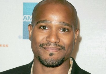 download 348x245 - The Walking Dead Adds Seth Gilliam, Possible Father Gabriel?