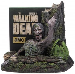 A1vdIEYjk0L. SL1500  247x245 - The Walking Dead Season Four Hits Blu-ray and DVD August 26th