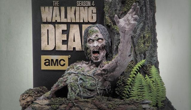 Season Four Case