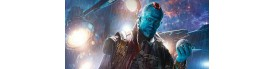 Guardians Poster Rooker