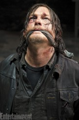 walking dead 03 612x924 162x245 - If Daryl Dies, Will You Really Quit Watching the Show? (Poll)