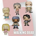 10639737 688806137862621 5026551060949287158 n 150x150 - New Funko The Walking Dead Figures Coming September
