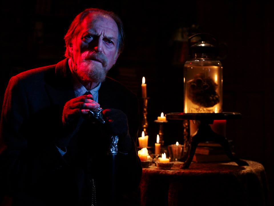 984150 793884957297342 2223547169465649725 n - The Strain Episode Six 'Occultation' Recap