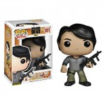 FU4241lg 150x150 - New Funko The Walking Dead Figures Coming September