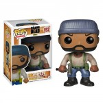 FU4242lg 150x150 - New Funko The Walking Dead Figures Coming September
