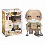 FU4243lg 150x150 - New Funko The Walking Dead Figures Coming September