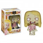 FU4244lg 150x150 - New Funko The Walking Dead Figures Coming September