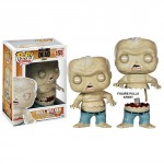 FU4262lg 150x150 - New Funko The Walking Dead Figures Coming September