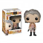 FU4679lg 150x150 - New Funko The Walking Dead Figures Coming September