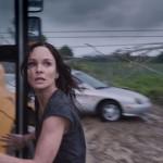 Sarah Wayne Callies Into The Storm