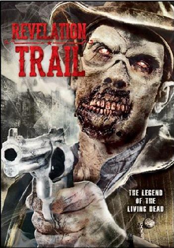 rev1 - Revelation Trail Available On DVD