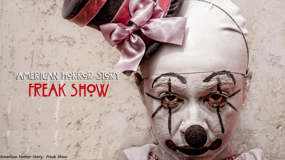 10644937 1486383554948679 2829896475356196675 n - Freaky Details For American Horror Story: Freak Show