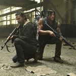 1409890020 150x150 - AMC Opens The Walking Dead Season Five Promo Pic Floodgates