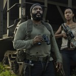 AMC TWD Gallery Sasha Tyreese Gallery 0865 V2 720x540 150x150 - AMC Opens The Walking Dead Season Five Promo Pic Floodgates