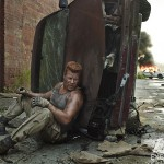 AMC The Walking Dead Exclusive embed 150x150 - AMC Opens The Walking Dead Season Five Promo Pic Floodgates