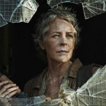 amcBwsd2 BCYAEDHmU 150x150 - AMC Opens The Walking Dead Season Five Promo Pic Floodgates
