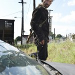 amco WALKING DEAD SEASON 5 PHOTO 570 150x150 - AMC Opens The Walking Dead Season Five Promo Pic Floodgates