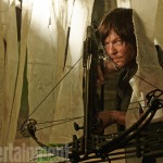 amctwdthe walking dead 01 1500x1125 e1409850795101 150x150 - AMC Opens The Walking Dead Season Five Promo Pic Floodgates