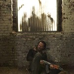amcwalking dead 150x150 - AMC Opens The Walking Dead Season Five Promo Pic Floodgates