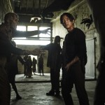 o GLEN 900 150x150 - AMC Opens The Walking Dead Season Five Promo Pic Floodgates