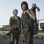 poJJB5W 150x150 - AMC Opens The Walking Dead Season Five Promo Pic Floodgates