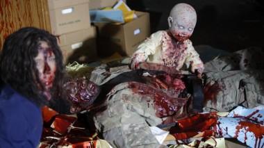 s01 e0101 20 141028086627   CC   640x360 380x213 - Z Nation Wants to Put the Fun Back in the Zombie Apocalypse