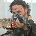 walking-dead-season-5-rick