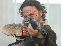 walking dead season 5 rick 200x150 - The Walking Dead Pool Season Five Round Two! Who Dies Next? (Spoilers)