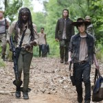 0b0e1059 08cf 4264 659c de960b318b44 TWD 502 GP 0519 0016 150x150 - The Walking Dead Episode 502 'Strangers' Preview