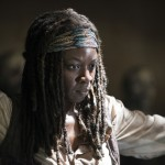 189b8f67 7335 9fdd 9025 a54229e5da29 TWD 502 GP 0528 0240 150x150 - The Walking Dead Episode 502 'Strangers' Preview