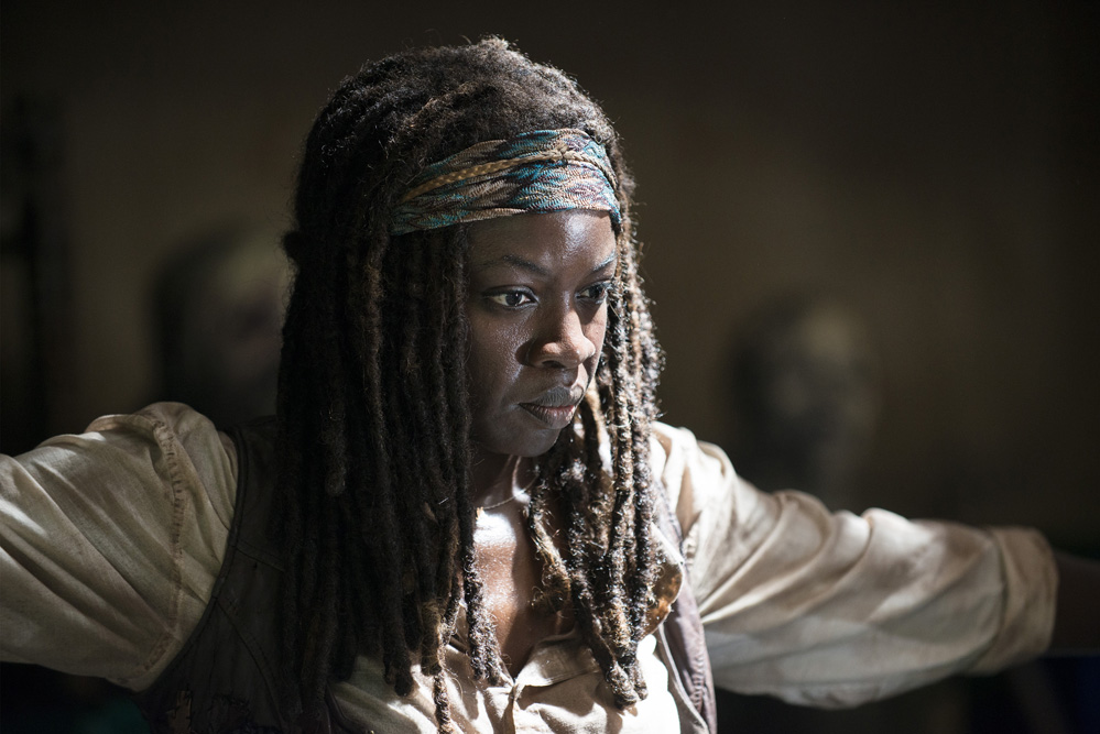 189b8f67 7335 9fdd 9025 a54229e5da29 TWD 502 GP 0528 0240 - The Walking Dead Episode 502 'Strangers' Preview