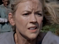 Season five beth greene 200x150 - The Walking Dead Pool Season Five Round Two! Who Dies Next? (Spoilers)
