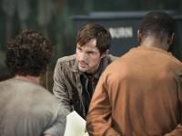 TWD 501 GP 0512 0159 200x150 - The Walking Dead Pool Season Five: Who Dies First?