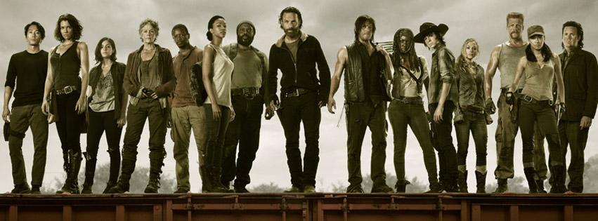 Walking_Dead_Season_5_Cast