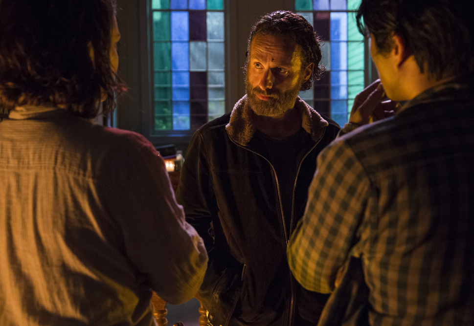 a56e2ab3 eb57 ae1a 83df ce212c5e75a5 TWD 503 GP 0603 0559 - The Walking Dead Episode 503 'Four Walls and a Roof'
